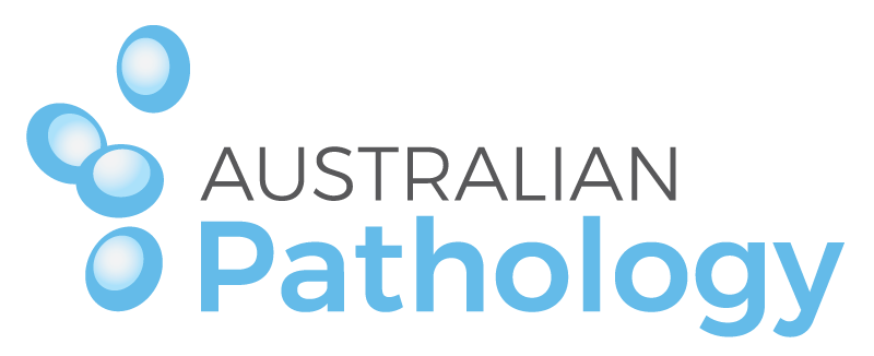 Australian Pathology